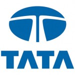 <b>Swot analysis of Tata Motors</b>