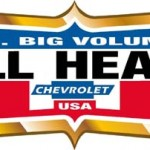<b>Bill Heard Chevrolet</b>