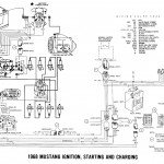 <b>Ford alternator wiring diagram</b>