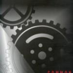 <b>Free honda atv service manuals online</b>