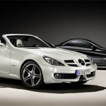 <b>Mercedes-benz slk owners manual</b>