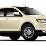 <b>2008 Ford Edge oil specifications</b>