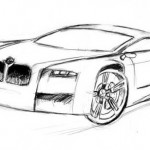 <b>Draw simple cars</b>