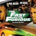 <b>The fast and the furious cars</b>