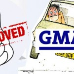 <b>GMAC car loan account</b>