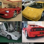 <b>Sweet cars</b>