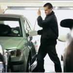 <b>World best car alarm systems</b>