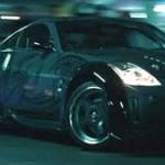 <b>Car commercial songs</b>
