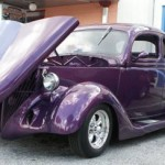 <b>Design your own custom car</b>