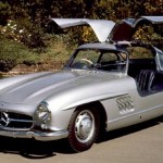 <b>Top 10 coolest cars</b>