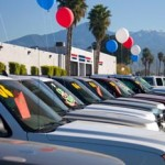 <b>What to check when buying used cars?</b>