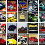 <b>Online car customizing games</b>