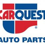 <b>CARQUEST Auto Parts</b>