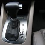 <b>Drive automatic car</b>