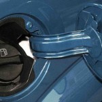 <b>Top 10 Fuel saving tips</b>