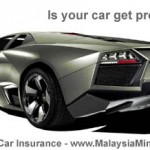<b>A Guide to Car Insurance</b>