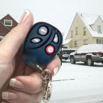 <b>Remote car starter reviews</b>
