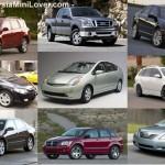 <b>Repo cars for sale</b>