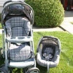 <b>Infant car seat covers</b>