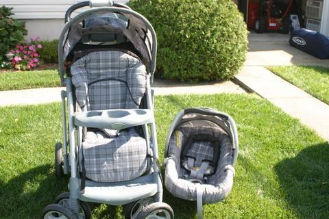 infant seat covers