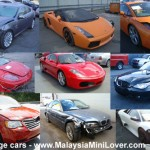 <b>Salvage cars for sale</b>