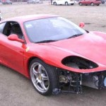 <b>Wrecked cars for sale</b>