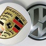 <b>VW Porsche merger</b>