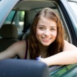 <b>Car insurance for young drivers in UK</b>