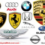 <b>List of car manufacturers</b>