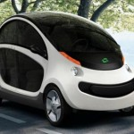 <b>Advantages of electric car</b>