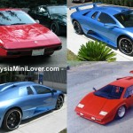<b>Fiero kit cars</b>
