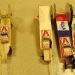 <b>How to build a mousetrap car</b>