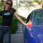<b>Bad credit car loans</b>