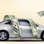<b>Refinance car loan</b>