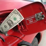 <b>Tips on buying a car</b>