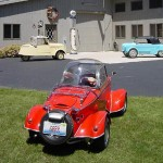 <b>List of micro cars</b>