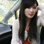 <b>How much is car insurance for a 16 year old?</b>