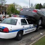 <b>Names of car insurance companies</b>
