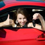 <b>Avis used car sales</b>
