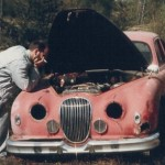 <b>How can I figure out what is wrong with my car?</b>