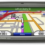 <b>What is the best GPS system for cars</b>