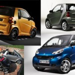 <b>How much does a smart car cost</b>