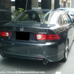<b>Used car buying tips</b>