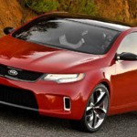 <b>Is the Kia Spectra a good car?</b>