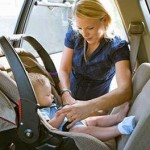 <b>What age does a child not need a car seat?</b>