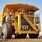 <b>Biggest car in the world</b>