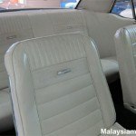 <b>Custom car seat covers</b>