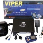 <b>Viper car alarms</b>