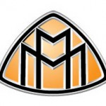 <b>Maybach Cars</b>