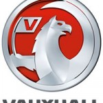 <b>Vauxhall Cars</b>